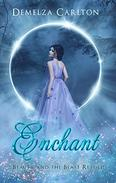Enchant: Beauty and the Beast Retold