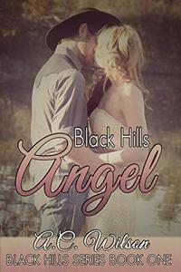 Black Hills Angel