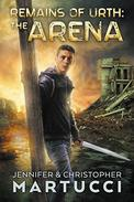 Remains of Urth: The Arena