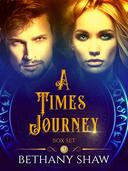 A Times Journey Box Set