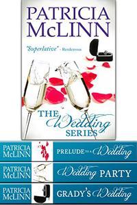 The Wedding Series Boxed Set