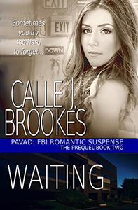 Waiting: A PAVAD: FBI Prequel