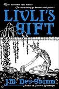 Livli's Gift