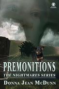Premonitions: The Nightmares Series