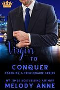 Virgin to Conquer