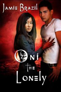 Oni the Lonely