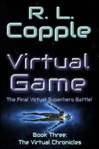 Virtual Game
