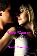 Love Caster