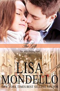 The Gift: a holiday romance