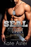 SEAL My Grout