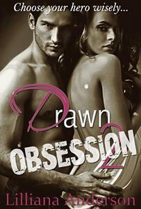 Drawn 2 - Obsession