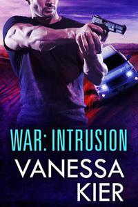 WAR: Intrusion