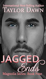 Jagged Ends