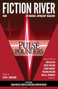 Fiction River: Pulse Pounders