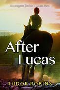 After Lucas