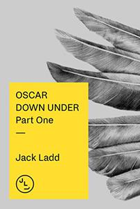 Oscar Down Under: Part One