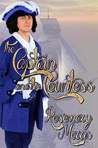 The Captain and the Countess