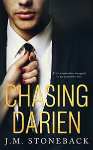 Chasing Darien