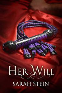 Her Will