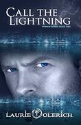 Call the Lightning