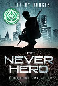 The Never Hero