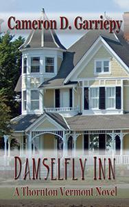 Damselfly Inn