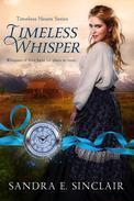 Timeless Whisper