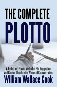 The Complete Plotto - trade