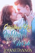 Christmas Kiss, New Year's Wish