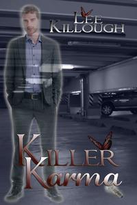 Killer Karma