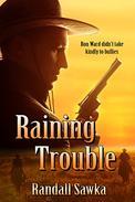 Raining Trouble