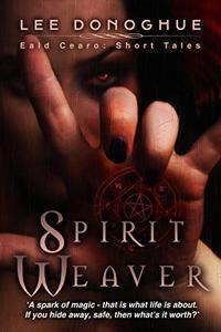 Spirit Weaver