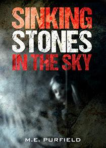 Sinking Stones in the Sky