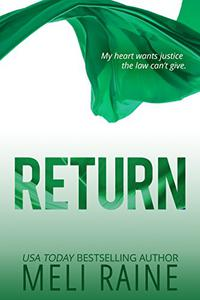 Return (Coming Home #1)