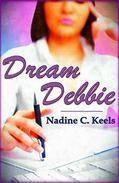 Dream Debbie