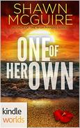 The Lei Crime Series: One of Her Own (Kindle Worlds Novella)
