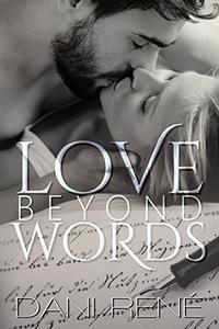 Love Beyond Words