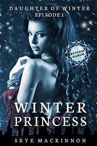Winter Princess, Episode 1: Reverse Harem Serial