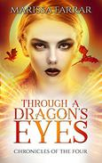Through A Dragon's Eyes: A Reverse Harem Fantasy