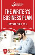 The Writer's Business Plan