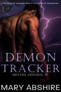 Demon Tracker