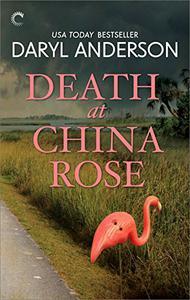 Death at China Rose