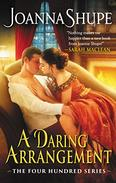 A Daring Arrangement: The Four Hundred Series
