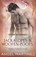 Jackalopes and Woofen-Poofs