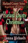 Harland County Christmas