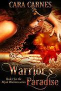 Warrior's Paradise
