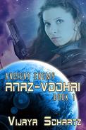 Anaz Voohri