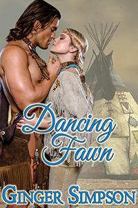 Dancing Fawn