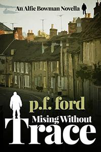 Missing Without Trace