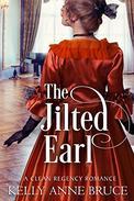 The Jilted Earl
